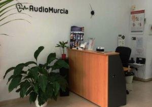 Soluciones Auditivas en Murcia